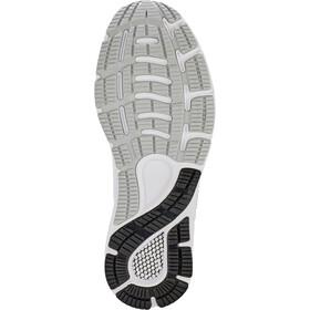 Under Armour Hovr Sonic 4 Running Shoes Men, white-white